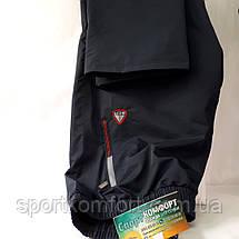 Спортивный прогулочный костюм турецкой фабрики SOCCER, размеры 46, 48, 50, 52, 54., фото 3