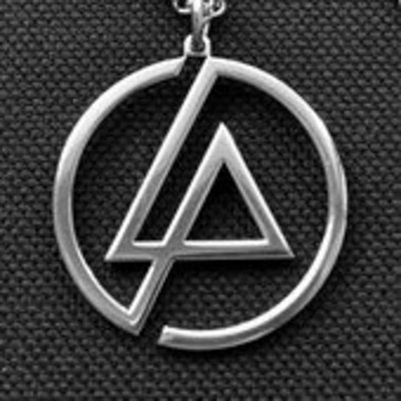 Linkin Park Lp 130