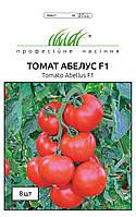 Семена томата Абелус F1 (100 шт) Rijk Zvaan (Голландія)