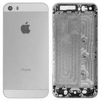 Корпус для мобильного телефона Apple iPhone 5S, белый