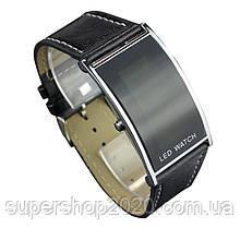 Годинник LED *RCD led watch 1132