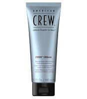 Крем для волос средней фиксации American Crew Fiber Cream 100 g