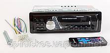 Авто магнитола MP3, 6213E (USB, SDHC, AUX, FM), фото 2