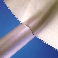 Пильные диски для резки металлических труб и профилей. Пильные диски по металлу