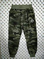 Детский спортивные штаны Brooklyn для мальчика 98-128