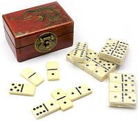 Правила и виды игры в домино