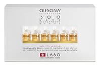 Лосьон Crescina для восстановления роста волос 500 Для женщин 20амп