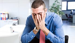 симптомы СХУ схожи с гриппом