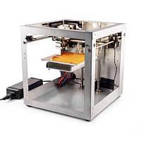 3D принтер Solidoodle 2 Expert