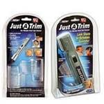 Машинка для стрижки Just A Trim (Джаст Е Трим), фото 3