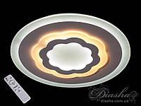 Светильник с регулируемым цветом свечения DIASHA, 70W