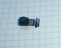 Основная камера Asus Fonepad 7 FE375CG для планшета