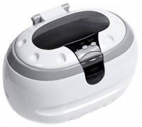 Мойка CD-2800 ультразвуковая 600мл., фото 1