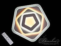 Светильник с регулируемым цветом свечения DIASHA, 85W