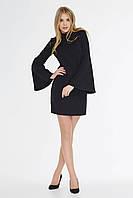 Женское  платье  ТМ Nenka 531-с01