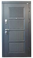 Двери входные Форт Нокс Стандарт, фото 1