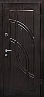 Двери входные Форт Нокс Акцент DF-19, фото 1