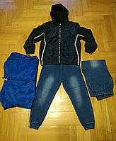 Комплекты на мальчика в оптом , Buddy boy , 4-12 рр., фото 1
