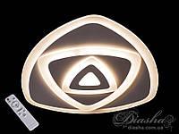 Светильник с регулируемым цветом свечения DIASHA, 75W