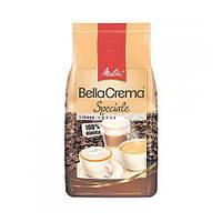 Кофе в зернах Melitta BellaCrema Speciale 1 кг