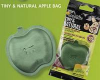 Жевательная игрушка для собак Goodb Apple Ferplast