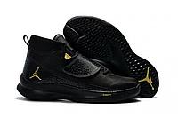 Кроссовки мужские баскетбольные Jordan Super Fly 5