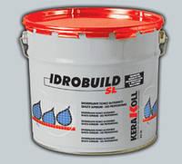 Kerakoll Idrobuild SL