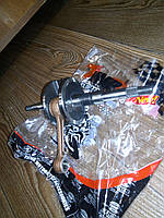 Коленвал для скутера Honda Dio AF 27,28