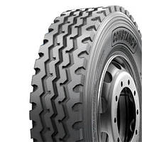 Грузовая шина R16 7,50 Constancy 896