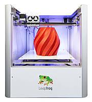 3D принтер Leapfrog Creatr 2 Head, фото 1