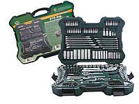 MANNESMANN 215 Профессиональный набор инструментов Оригинал! Ключи, Инструмент, Набор инструмента