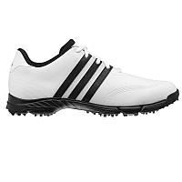 Обувь для гольфа Golflite Adidas мужская
