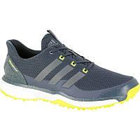 Обувь для гольфа Adipower Boost Adidas мужская