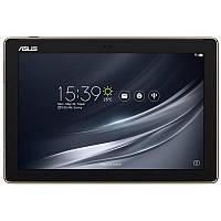 Планшетный ПК Asus ZenPad 10 32GB 4G Dark Grey (Z301ML-1H033A)