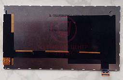 Elephone P8000 K06TE дисплей lcd