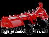 Грунтофреза Wirax, навесная 1.4 м