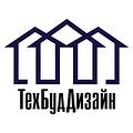 ТехБудДизайн