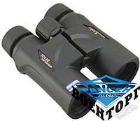 Бинокль KENKO Ultra VIEW EX 10x42 DH