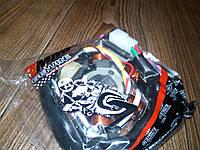 Статор генератора для скутера Honda Dio AF 27,28