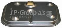 Фильтр акпп Jp Group DB W168 Номер:1331900400