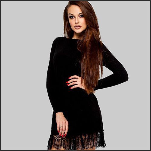 5bba6d61809b97 Купити жіноче плаття. Вечірні, коктейльні та класичні сукні в інтернет  магазині Fashion Frankivsk з безкоштовною доставкою по Україні. - Сторінка 5
