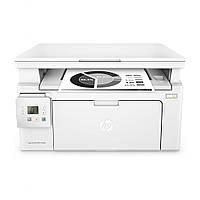 МФУ HP LaserJet M130a (G3Q57A)