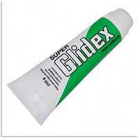 Силиконовое масло Super Glidext 250гр. (тюбик со щеткой)