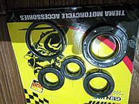 К-т сальников для скутера Honda Dio AF 27,28