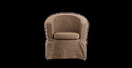 Кресло Октавия ТМ DLS