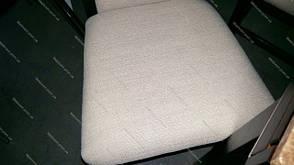 Стул кухонный Алла Микс мебель, цвет темный орех, фото 2