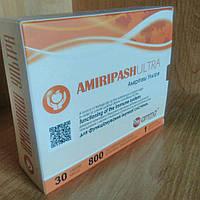 Амирипаш Ультра, Amiripash Ultra, №30 - витамины, фото 1
