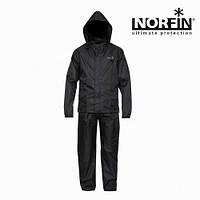 Костюм от дождя для охоты и рыбалки Norfin Rain
