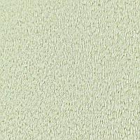Обои Континент бумажные дуплекс Фантазия зеленая 004