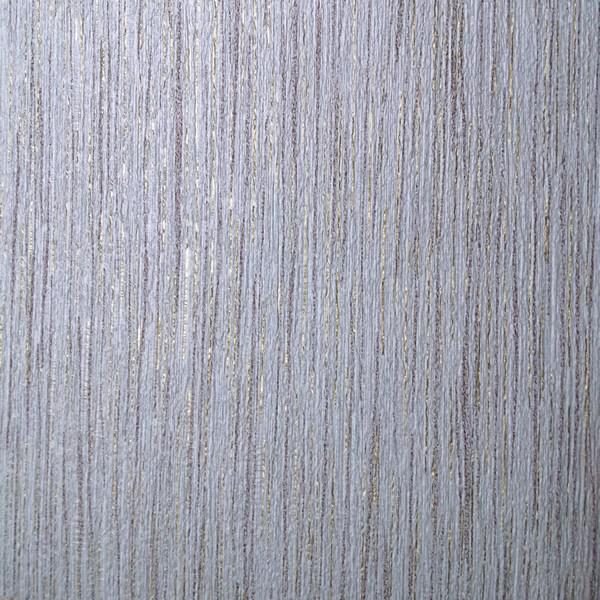 Обои Континент бумажные дуплекс Кассандра серая 012